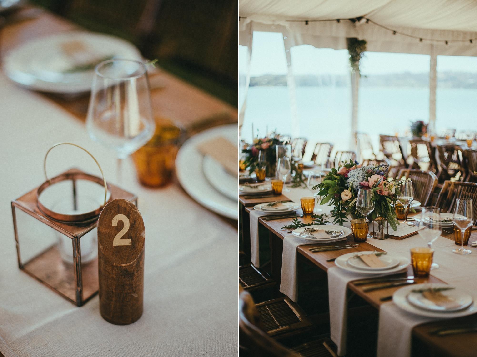 new-zealand-wedding-auckland (61).jpg