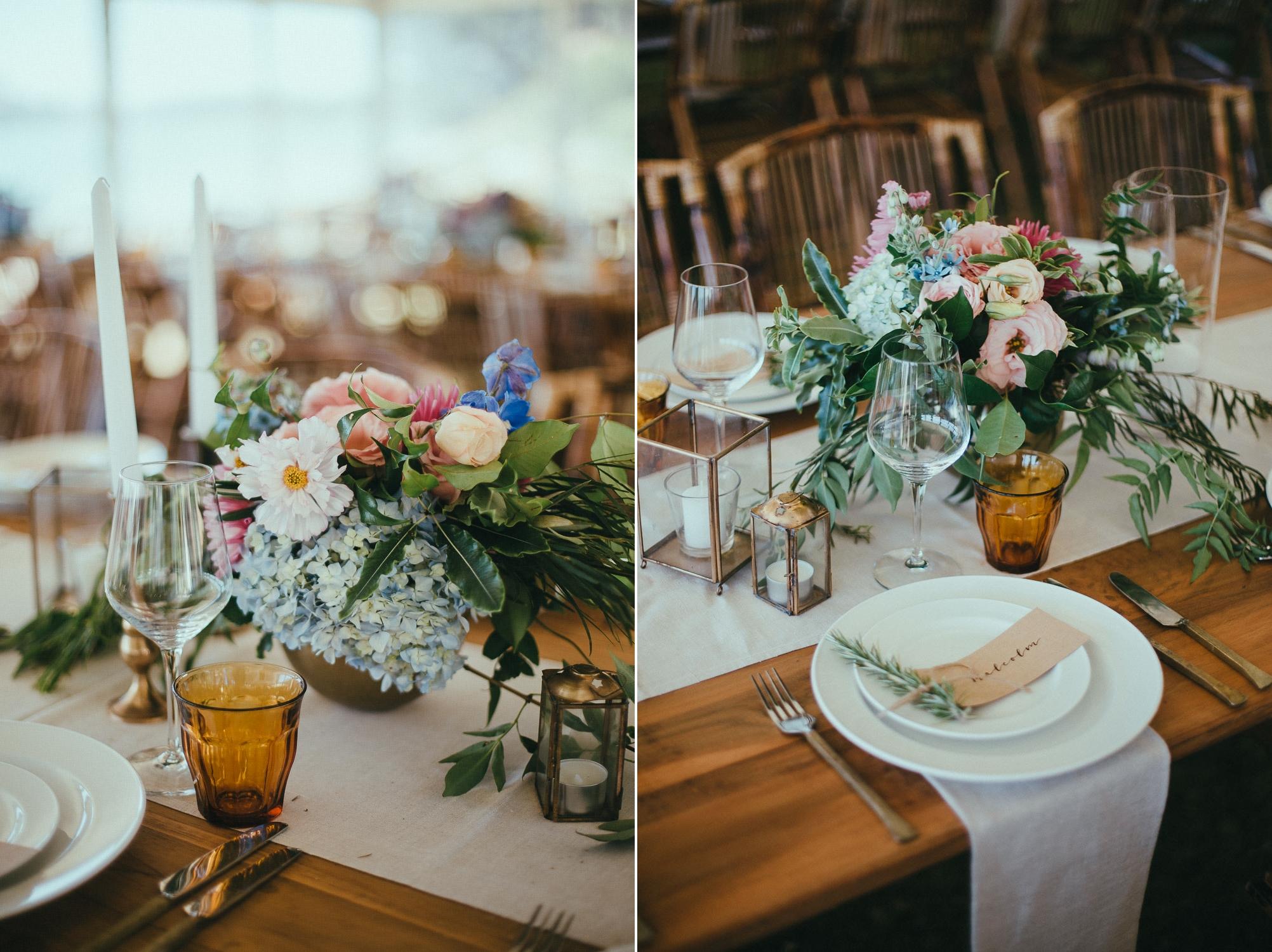 new-zealand-wedding-auckland (62).jpg