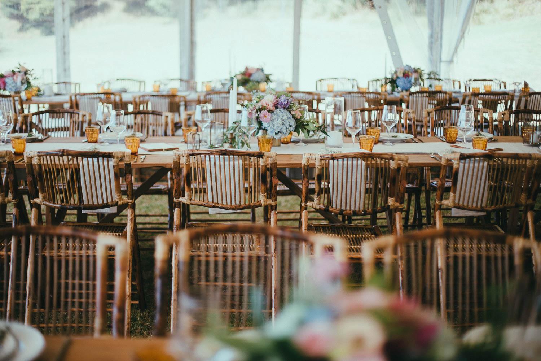 new-zealand-wedding-auckland (63).jpg