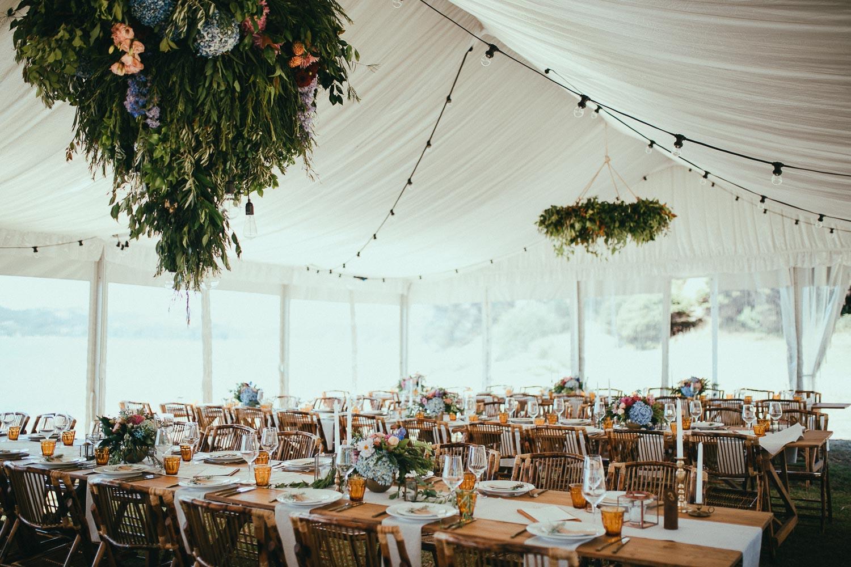 new-zealand-wedding-auckland (64).jpg