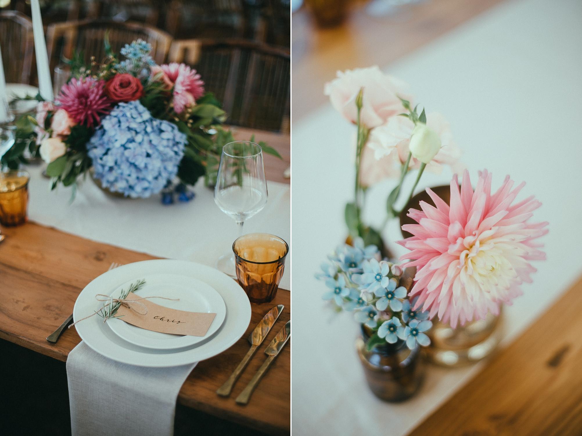 new-zealand-wedding-auckland (65).jpg