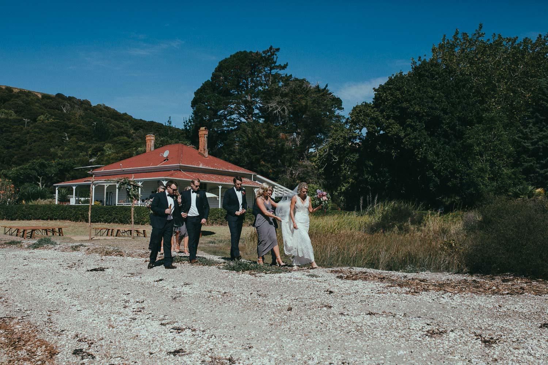 new-zealand-wedding-auckland (69).jpg