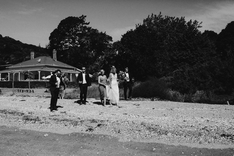 new-zealand-wedding-auckland (70).jpg