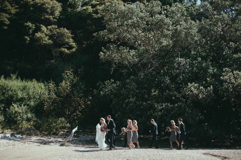 new-zealand-wedding-auckland (72).jpg