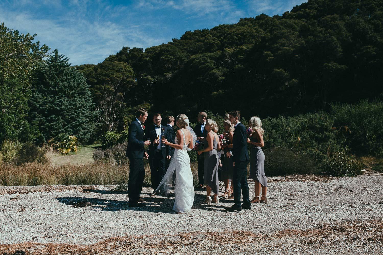 new-zealand-wedding-auckland (73).jpg