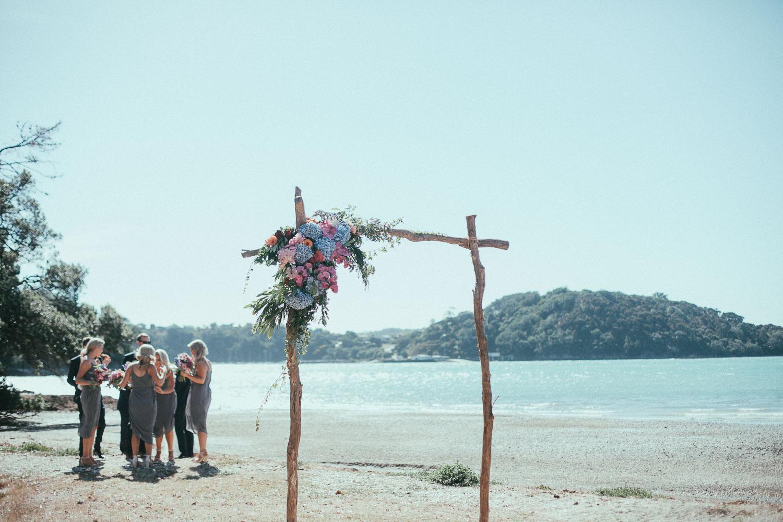 new-zealand-wedding-auckland (74).jpg