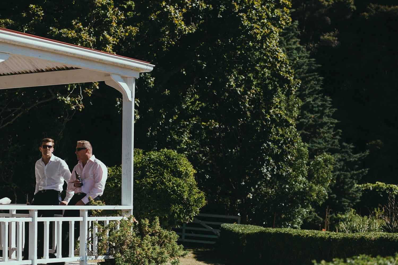 new-zealand-wedding-auckland (80).jpg