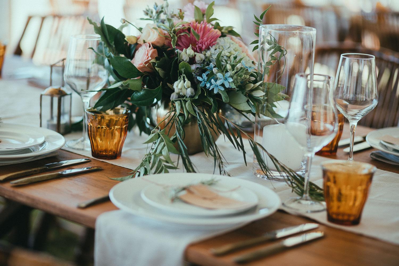 new-zealand-wedding-auckland (81).jpg