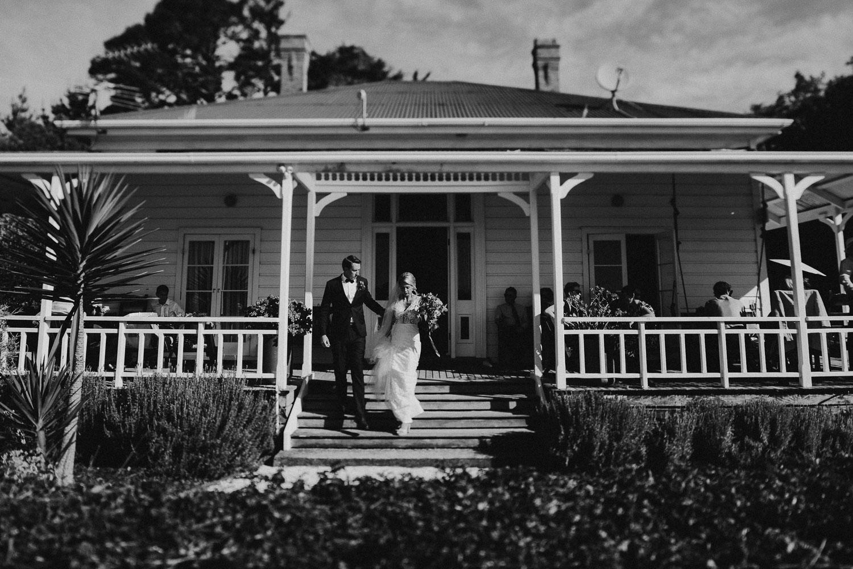 new-zealand-wedding-auckland (87).jpg