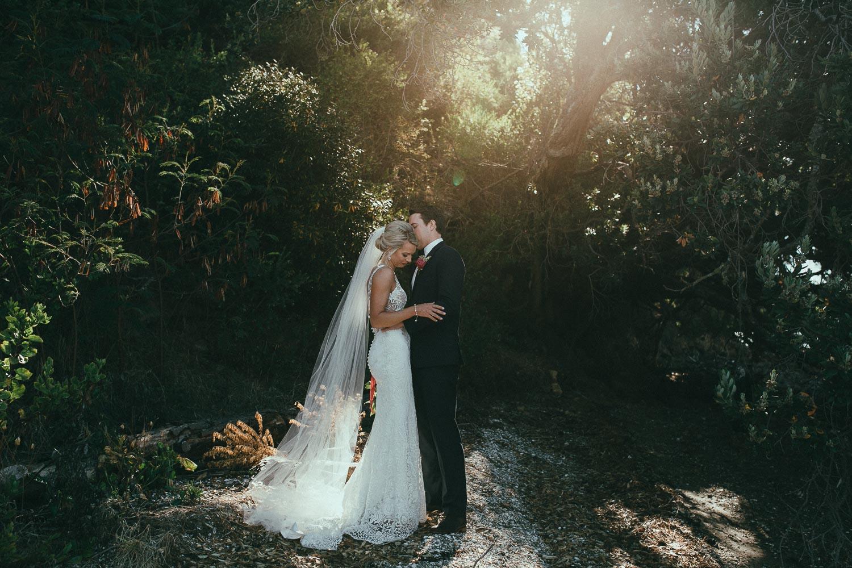 new-zealand-wedding-auckland (88).jpg