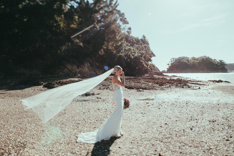 new-zealand-wedding-auckland (89).jpg