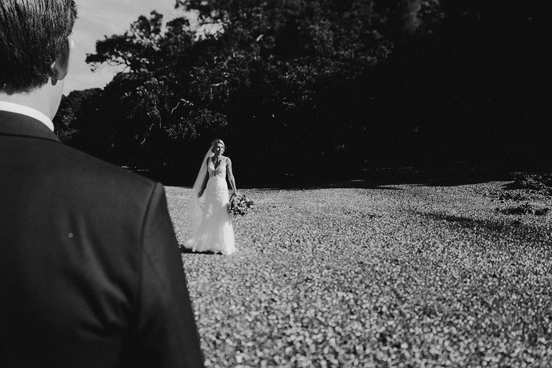 new-zealand-wedding-auckland (91).jpg