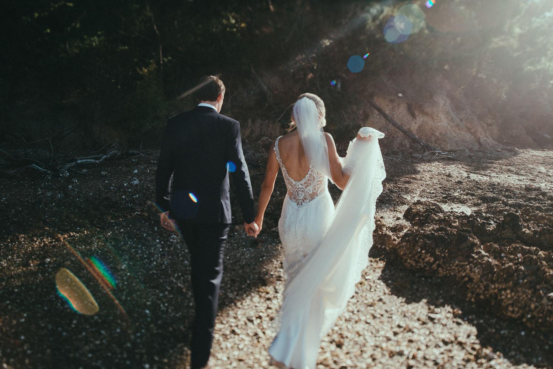 new-zealand-wedding-auckland (92).jpg