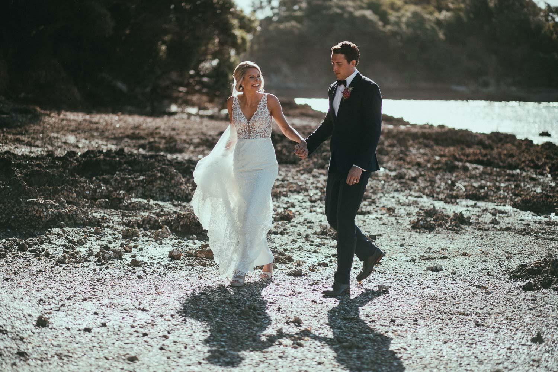 new-zealand-wedding-auckland (94).jpg