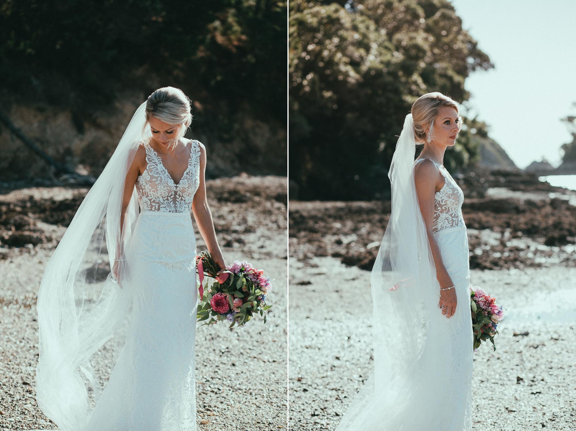 new-zealand-wedding-auckland (90).jpg