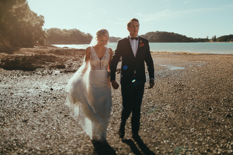 new-zealand-wedding-auckland (95).jpg