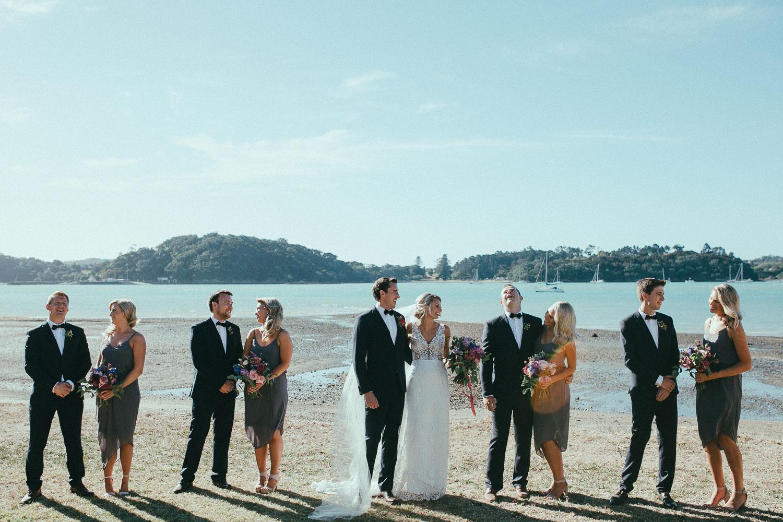 new-zealand-wedding-auckland (96).jpg