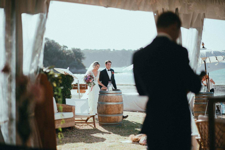 new-zealand-wedding-auckland (99).jpg