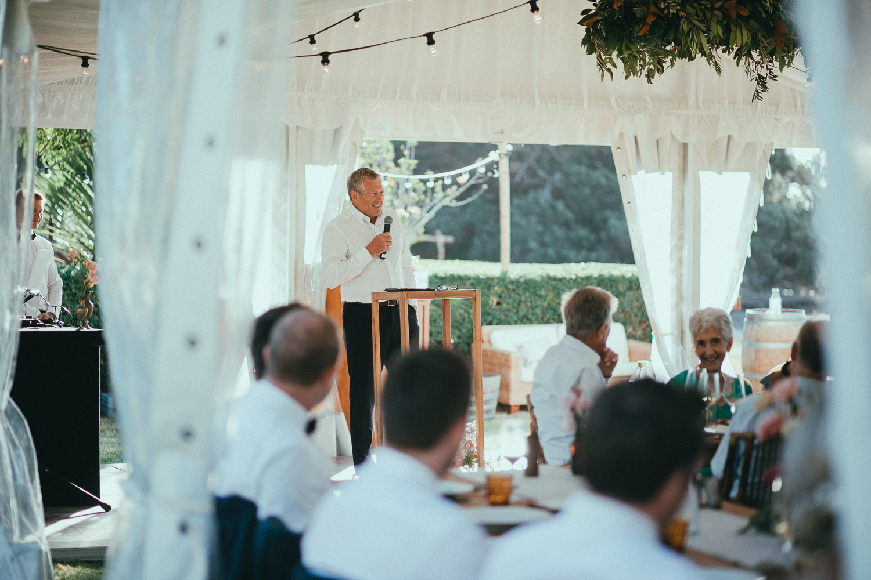 new-zealand-wedding-auckland (101).jpg