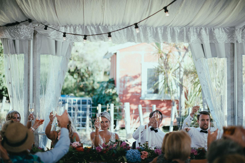 new-zealand-wedding-auckland (103).jpg