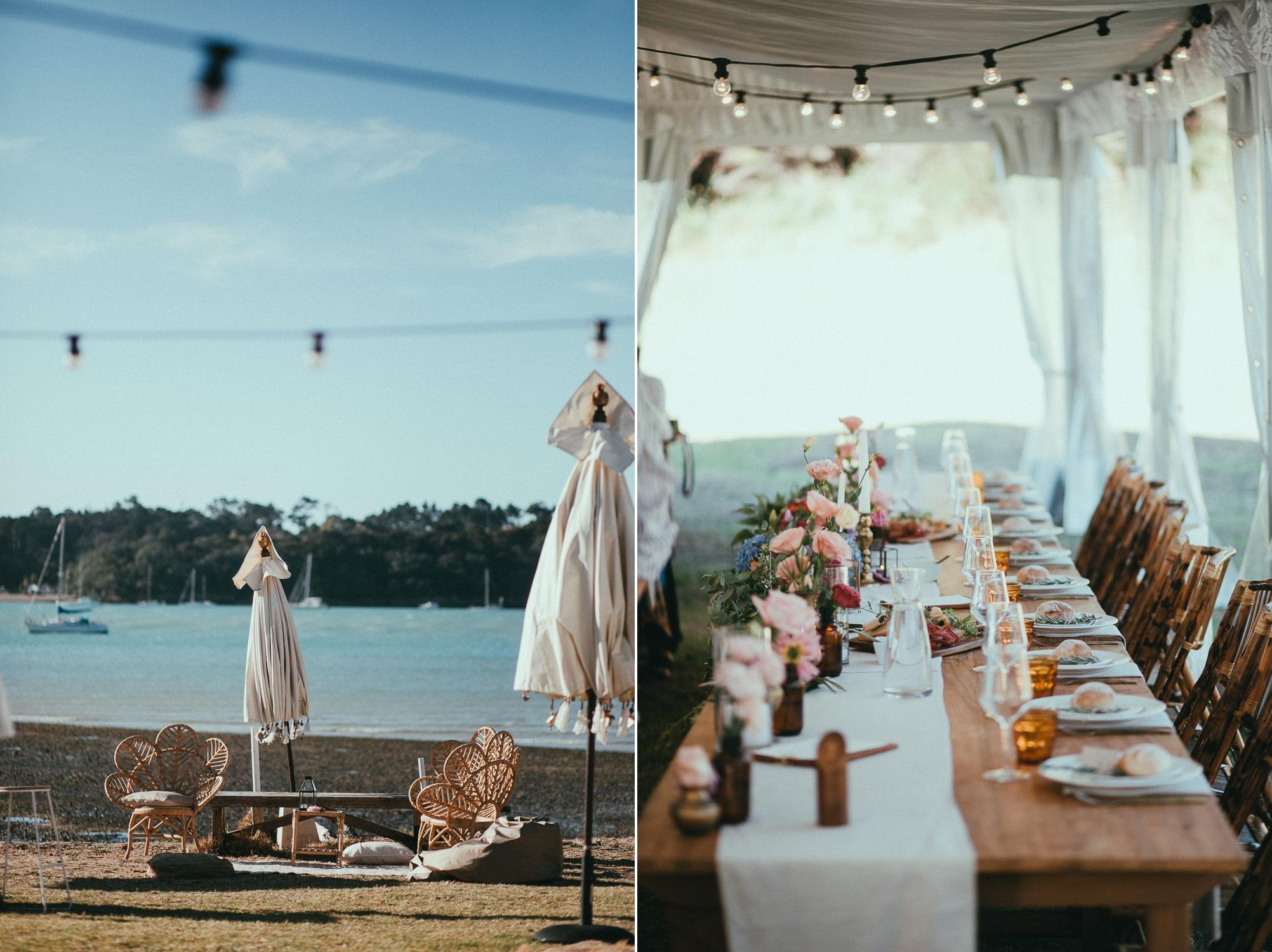 new-zealand-wedding-auckland (100).jpg