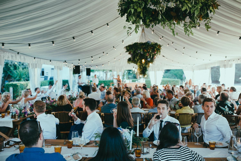 new-zealand-wedding-auckland (106).jpg