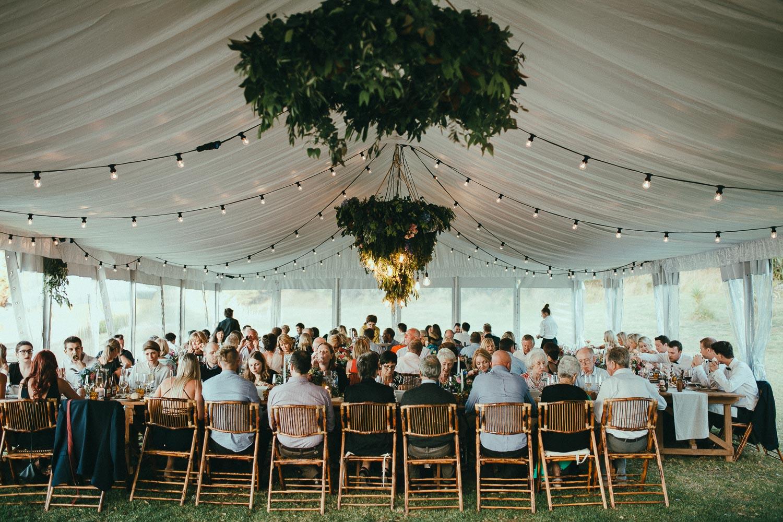 new-zealand-wedding-auckland (107).jpg