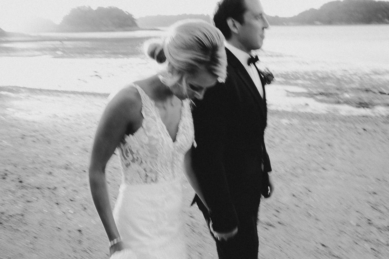 new-zealand-wedding-auckland (108).jpg