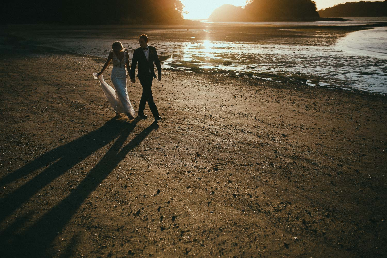 new-zealand-wedding-auckland (109).jpg
