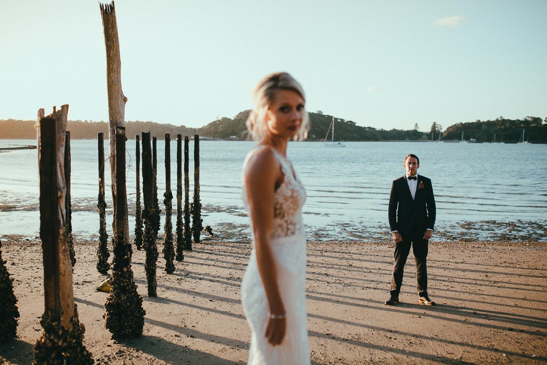 new-zealand-wedding-auckland (110).jpg
