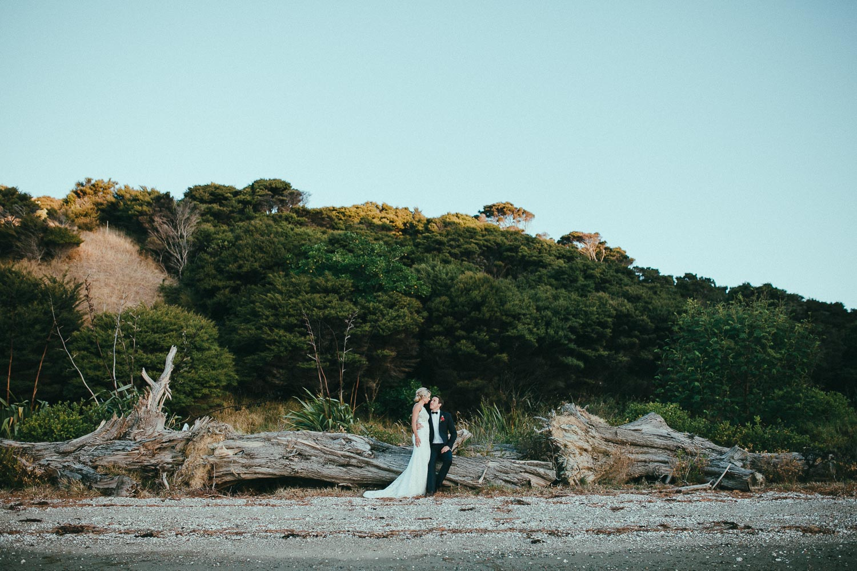 new-zealand-wedding-auckland (114).jpg