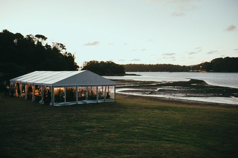 new-zealand-wedding-auckland (119).jpg