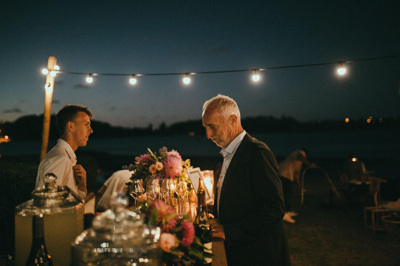 new-zealand-wedding-auckland (121).jpg
