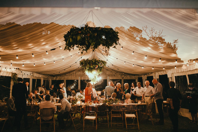 new-zealand-wedding-auckland (122).jpg
