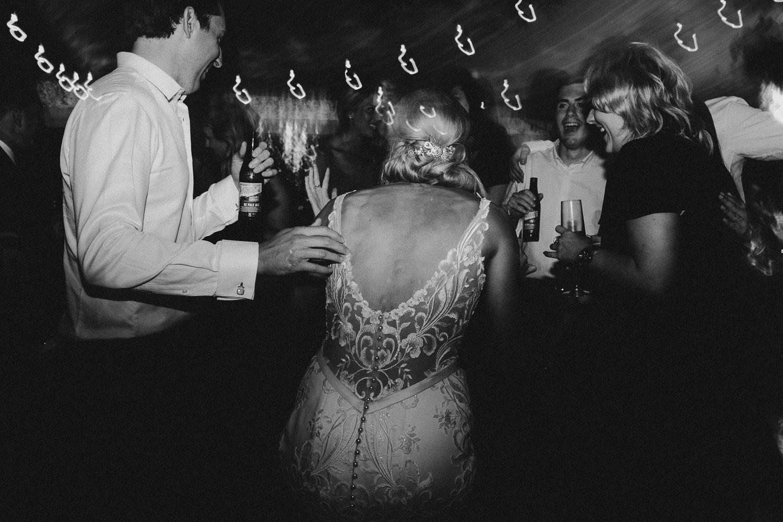 new-zealand-wedding-auckland (136).jpg