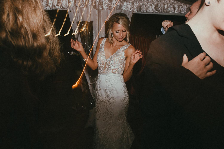 new-zealand-wedding-auckland (140).jpg