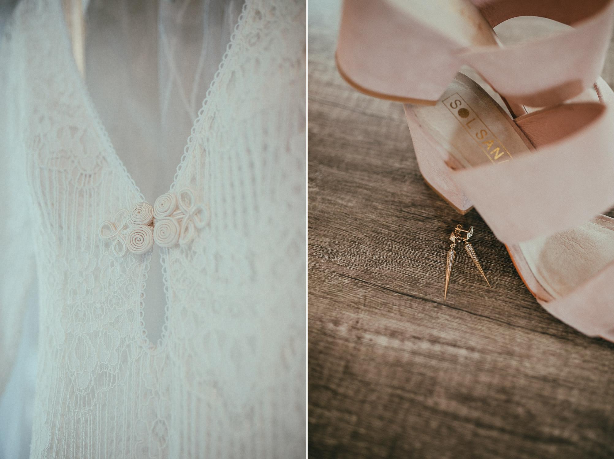 emotional-wedding-new-zealand4.jpg