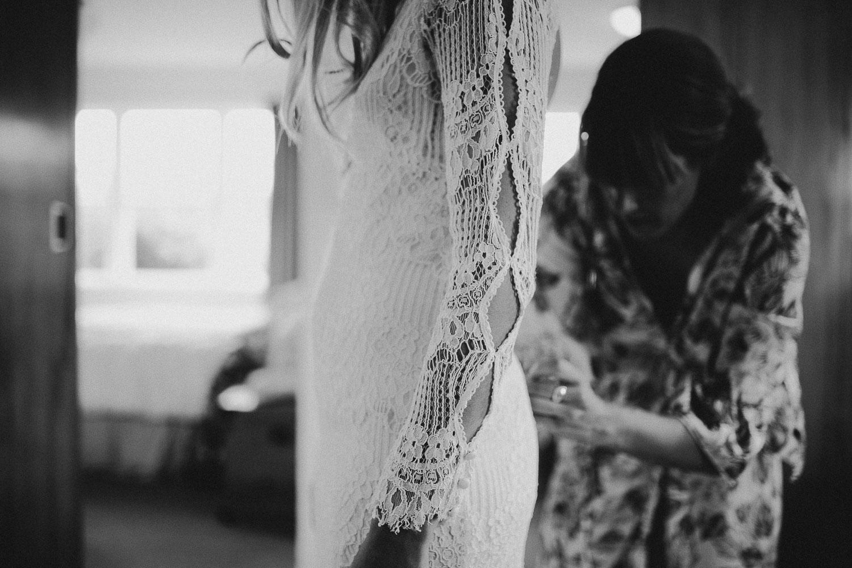 emotional-wedding-new-zealand44.jpg
