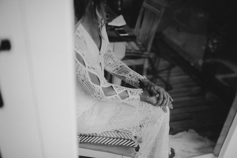 emotional-wedding-new-zealand46.jpg