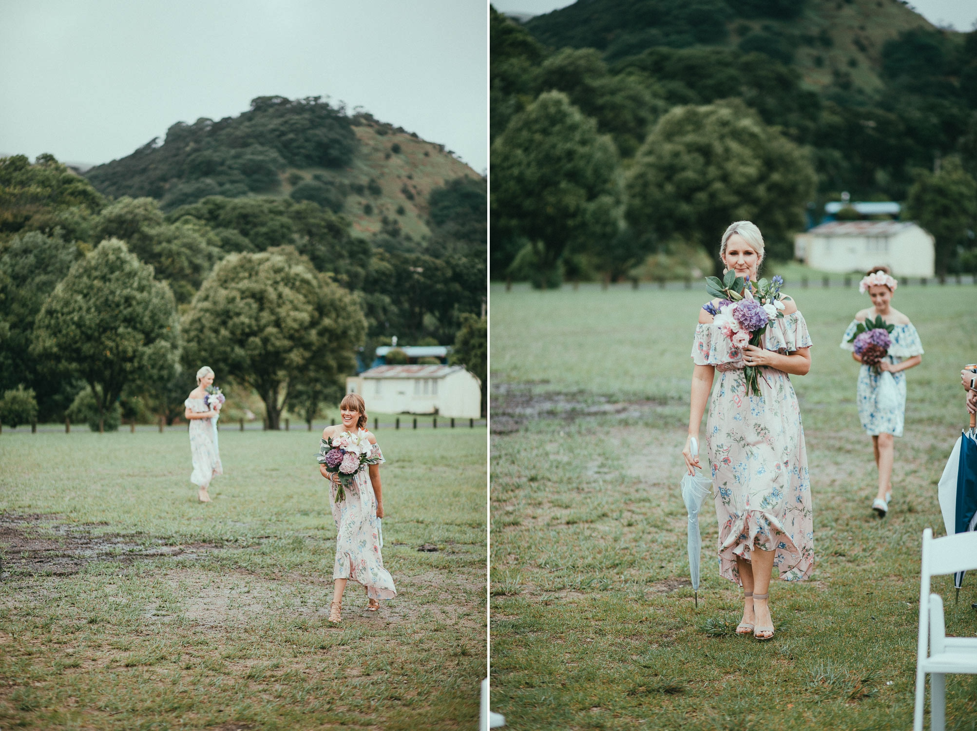 emotional-wedding-new-zealand64.jpg