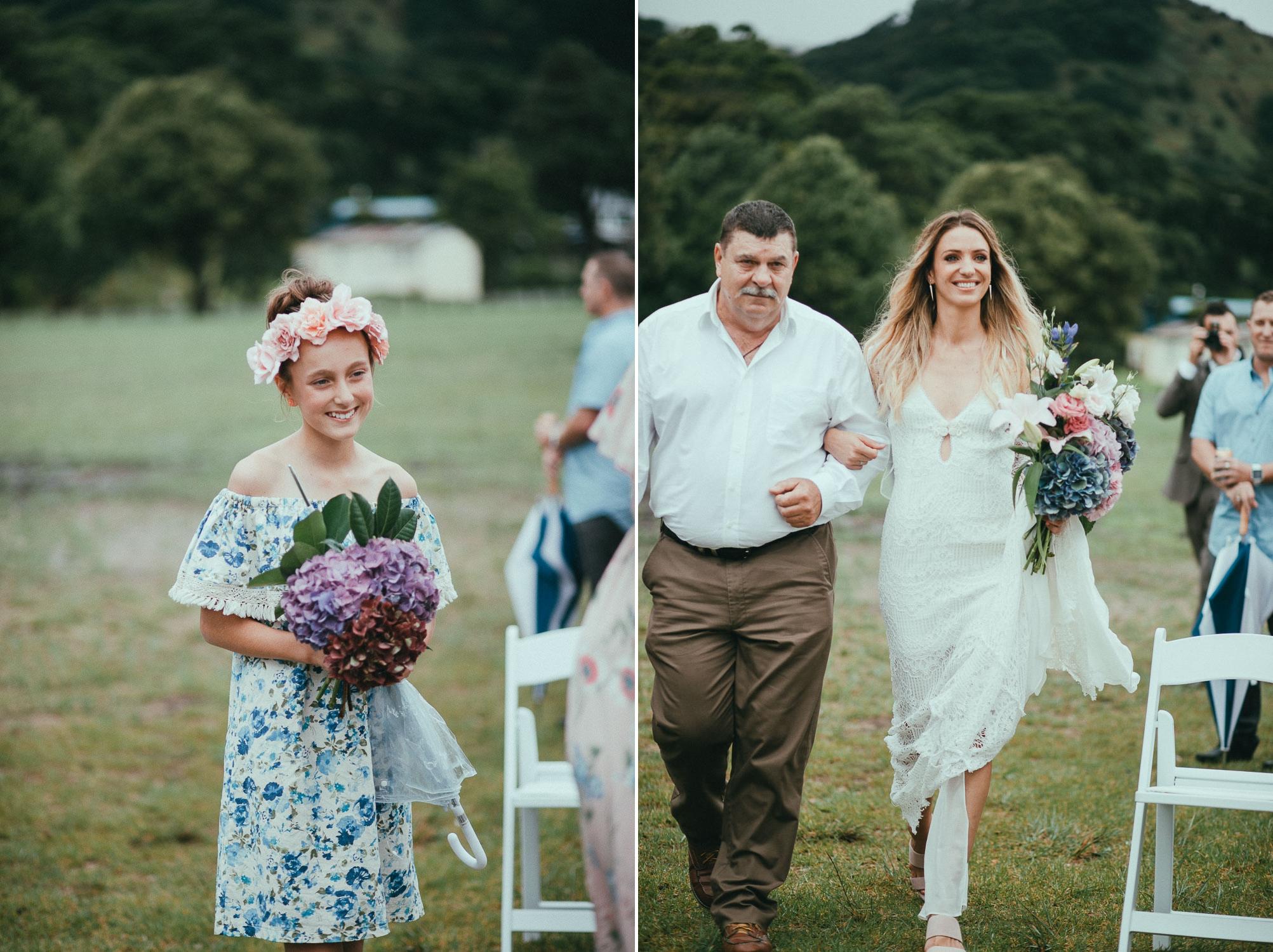 emotional-wedding-new-zealand66.jpg