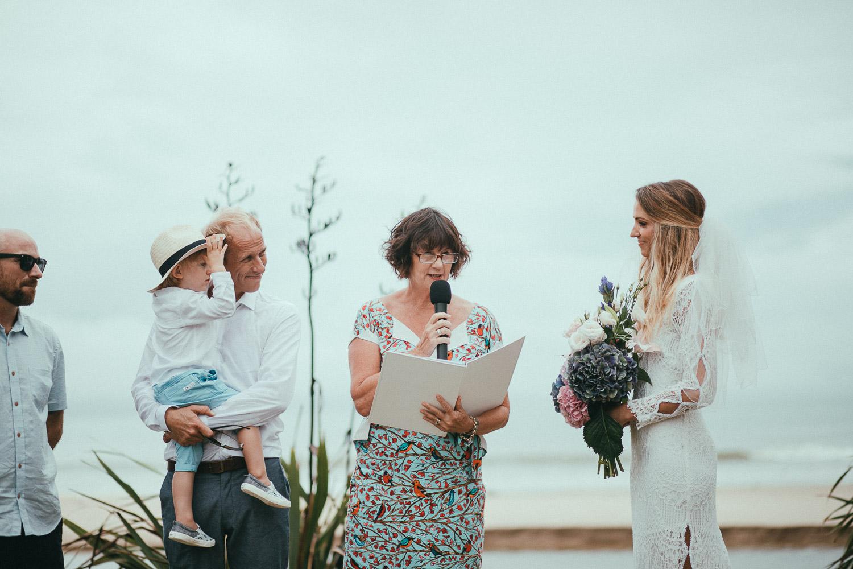 emotional-wedding-new-zealand69.jpg