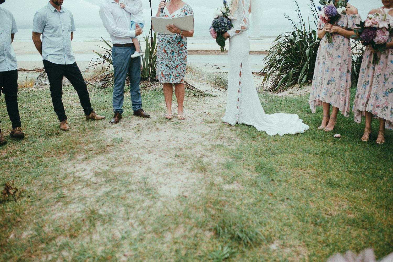 emotional-wedding-new-zealand72.jpg