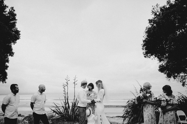 emotional-wedding-new-zealand76.jpg