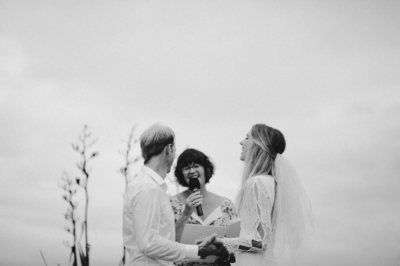 emotional-wedding-new-zealand78.jpg