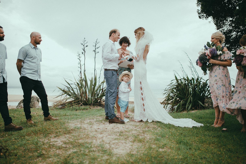 emotional-wedding-new-zealand79.jpg