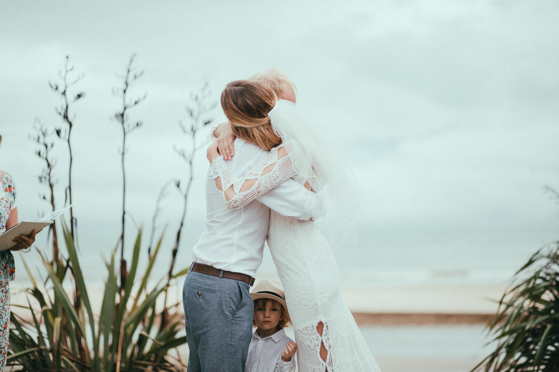 emotional-wedding-new-zealand82.jpg