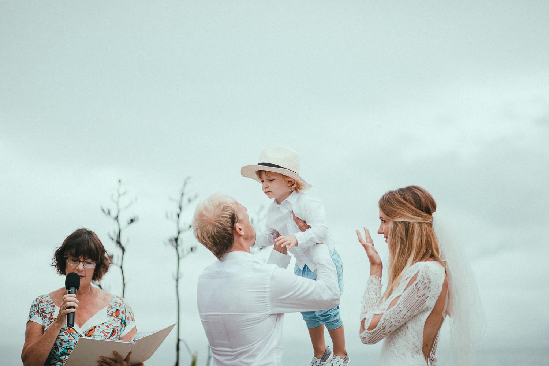 emotional-wedding-new-zealand83.jpg