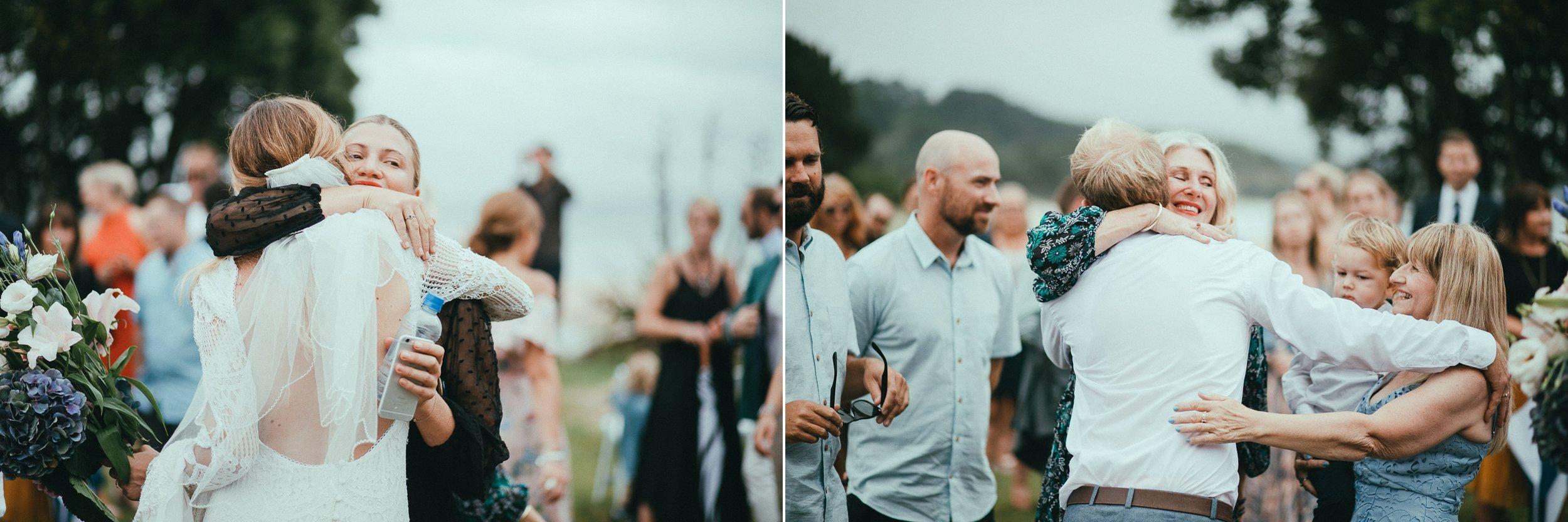 emotional-wedding-new-zealand90.jpg