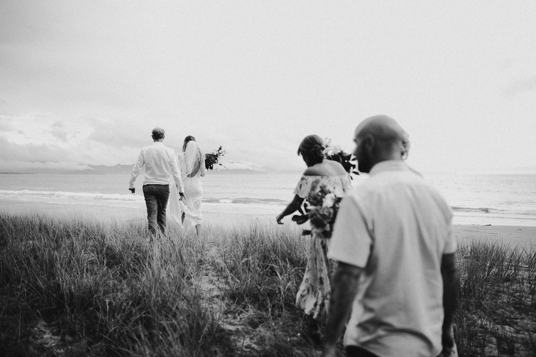 emotional-wedding-new-zealand96.jpg